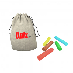 Батут UNIX line SUPREME GAME 8 ft
